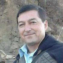 Las sospechosas publicaciones de la exesposa de Nibaldo Villegas en medio del dolor de la familia