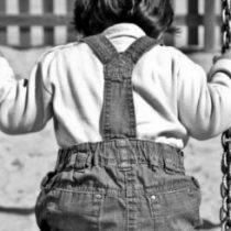"""""""Familias Guardadoras"""": la etiqueta pendiente de un diagnóstico inconcluso"""