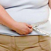 Obesidad: la importancia de conocer su causa y el factor de incidencia en otras patologías crónicas