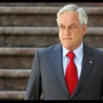 Presidente Sebastián Piñera designa a dos nuevos embajadores de Chile en el extranjero y uno de ellos fue acusado de maltrato laboral