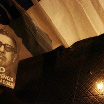 Fallo en Caso Riggs obliga a familia Pinochet a devolver más de US$1.600.000 y condena a tres militares (r)