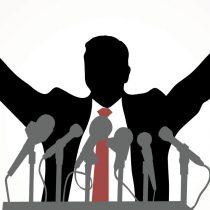 El huevo de la serpiente o la universalización del populismo