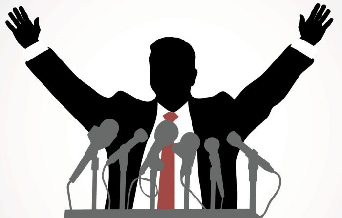 Partidos-Pymes: el efecto no pensado del financiamiento público a la política