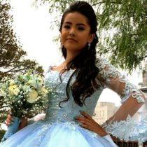 Quinceañeras en EE.UU.: así es una típica celebración mexicana de 15 años en Los Ángeles