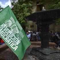 Tensión en RD por denuncia de violación que involucra a ex consejero político