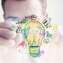 ¡Atrévete a reinventarte, tú eres el recurso escaso!