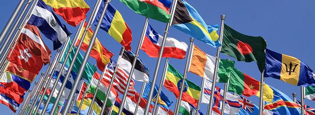 Chile y sus desafíos diplomáticos urgentes