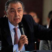 Senador argentino aseguró que