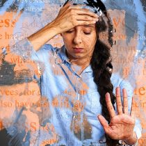 Estudio neurocientífico sostiene que el estrés ayuda a procesar mejor las malas noticias