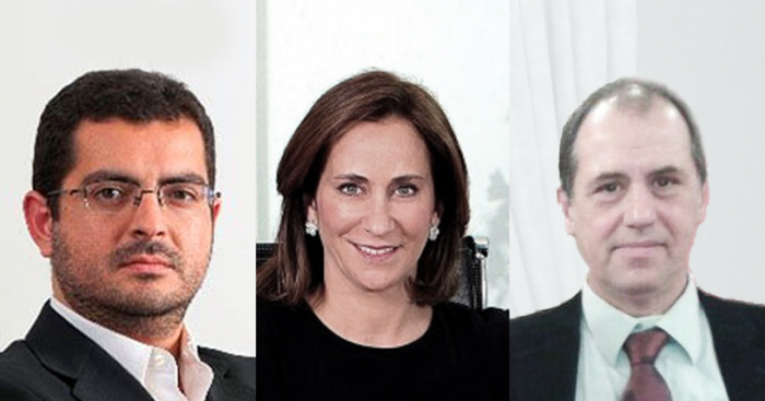 SQM papers: el rol en las sombras de los lobbistas que también tendrán que declarar en el juicio oral