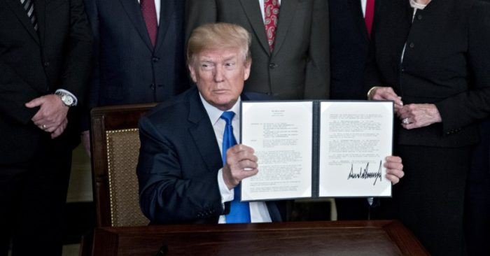 Confundida ante Trump, China se alista para