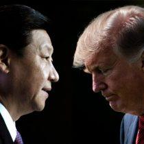 Grupo industrial asegura que reunión Trump-Xi puede aliviar pugna comercial