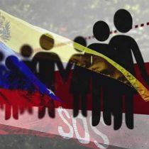 Crisis migratoria de Venezuela: las razones por las que el 7% de la población se ha ido del país