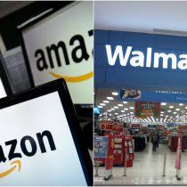 Walmart intensifica competencia contra Amazon y entra en el terreno de Whole Foods con café premium