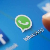 Alertan sobre posible vulneración al sistema de cifrado de mensajes de Whatsapp