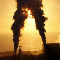 La pandemia del COVID-19 y la baja del CO2 a nivel global: la urgencia de una Mesa Medioambiental