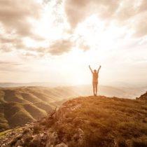 8 consejos para mejorar tu bienestar físico y mental con poco dinero