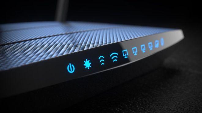 Enemigos del wifi: ¿cuáles son los objetos que pueden hacer que tu conexión funcione mal?