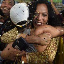 India: el histórico fallo que despenaliza la homosexualidad después de 157 años