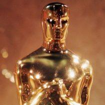 Premios Oscar: la Academia de Hollywood suspende la creación de la polémica categoría