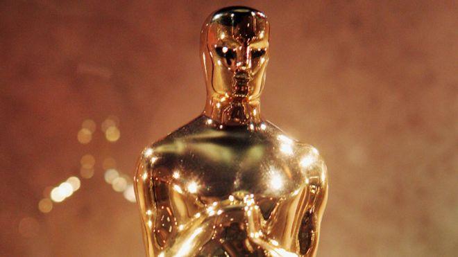 """Premios Oscar: la Academia de Hollywood suspende la creación de la polémica categoría """"Mejor película popular"""""""