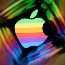 Los nuevos iPhone de Apple: ¡Más grandes! ¡Más rápidos! ¡Más caros! ¿Menos innovadores?