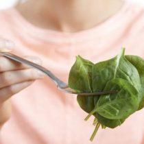 ¿Cómo puedes absorber mejor el hierro de tu dieta?