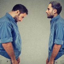 ¿A dónde va todo el peso que perdemos cuando adelgazamos?