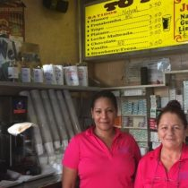 Cómo es Hialeah, la ciudad de EE.UU. con el 96% de habitantes latinos donde