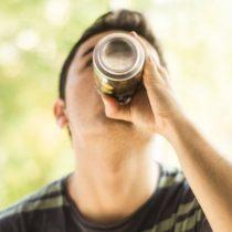 6 datos impactantes sobre el consumo de alcohol en el mundo (incluido en qué países de América Latina se consume más)