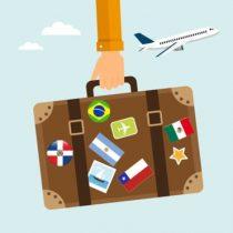 Día Mundial del Turismo: ¿cuáles son los lugares más visitados de América Latina?