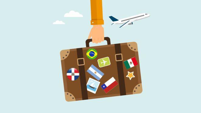Secretario General de la OMT asegura que el reinicio seguro del turismo es posible