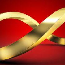 La cinta de Moebius: el enigmático objeto con un solo lado que fascina a matemáticos, artistas e ingenieros
