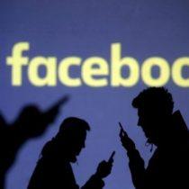 Un ciberataque a Facebook deja expuestas casi 50 millones de cuentas