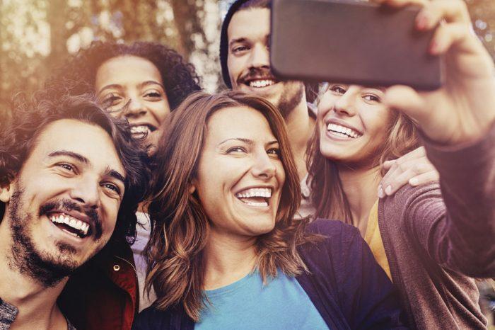 Los Millennials y el Internet de las Cosas: una pareja del mundo cibernético
