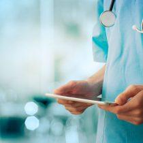¿Sabe cuánto cuesta acceder a las clínicas más requeridas de Santiago?