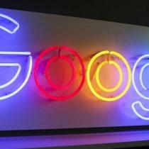 10 cosas que tal vez no sabías de Google, el buscador más usado del mundo que cumple 20 años