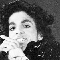 Un relajado y sincero Prince en su álbum póstumo