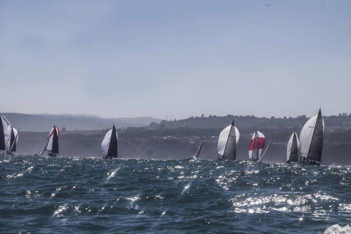Nacional Santander Oceánico inicia este fin de semana en el litoral central