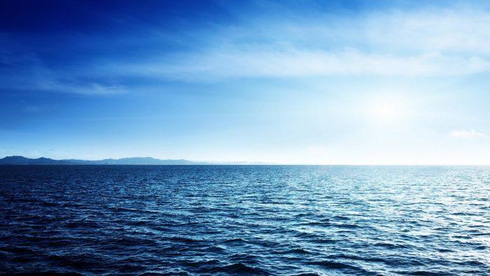 El mundo inicia la negociación de un gran tratado para proteger los océanos