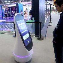 Inteligencia artificial: China busca la delantera con la técnica del reconocimiento facial
