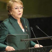 ONU urge a Egipto a revisar sentencias basadas en un juicio injusto