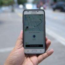 Uber deberá pagar multa de 148 millones de dólares por el robo de datos de clientes
