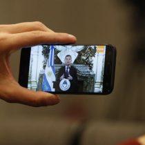 Ajuste en Argentina: La jugada de Macri para no terminar como Alfonsín o De la Rúa