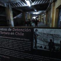 Un pueblo con memoria: Masiva velatón en el Estadio Nacional a 45 años del golpe