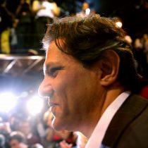 Brasil: Haddad se vale del legado de Lula para impulsar su candidatura presidencial