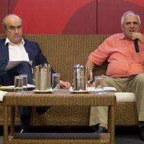 Samper considera que intervención militar en Venezuela sería una