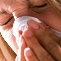 Los consejos de un experto en la tos que quizás te sorprendan