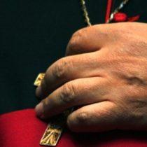 Iglesia entregó 21 propuestas para evitar casos de abusos sexuales