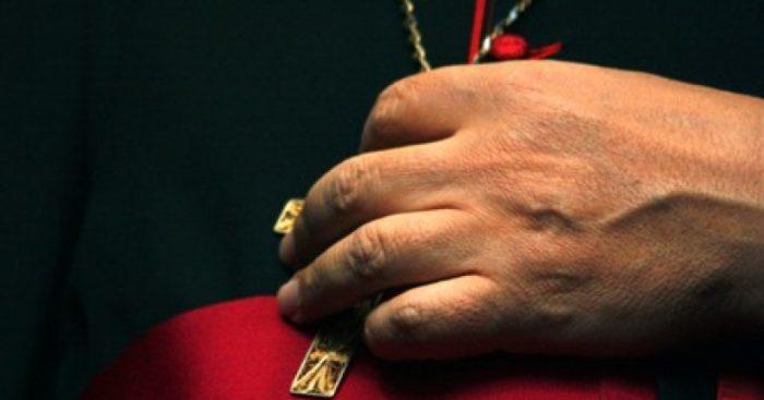 Fiscalía da cuenta de nuevas cifras de abusos sexuales en la Iglesia: 105 sacerdotes investigados y 222 víctimas